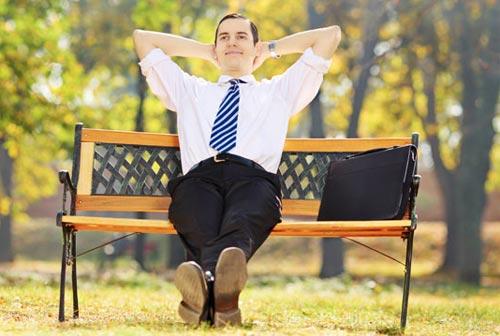 7 навыков и привычек психически устойчивого человека