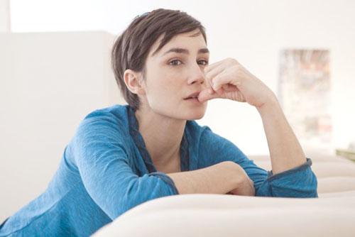 7 признаков беспорядка в жизни