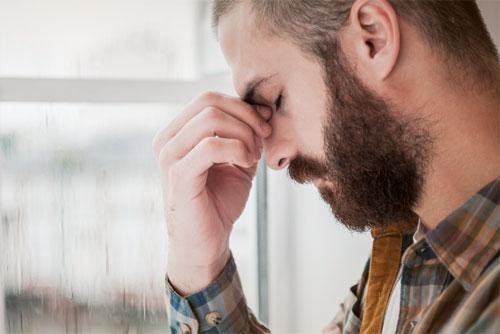 7 советов, как пережить тяжелый период в жизни