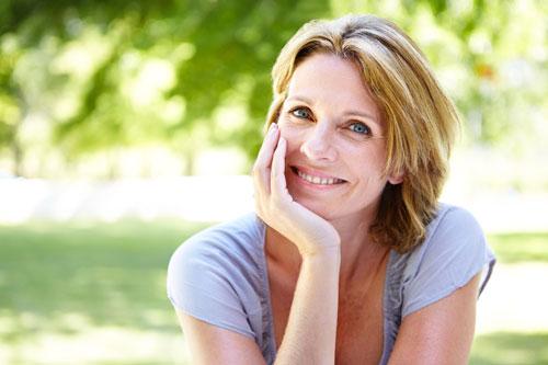 7 способов продлить и улучшить жизнь