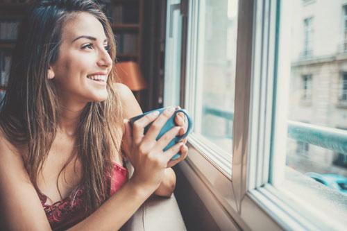 7 вещей, которые мешают вам быть счастливым человеком