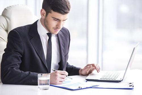 8 советов начинающему руководителю
