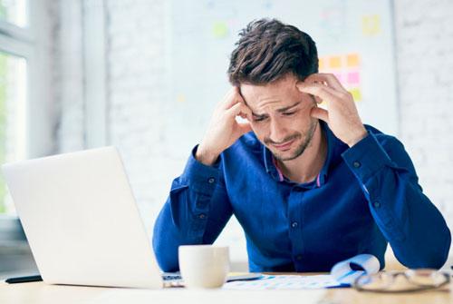 9 типов людей, которым трудно добиться карьерного роста