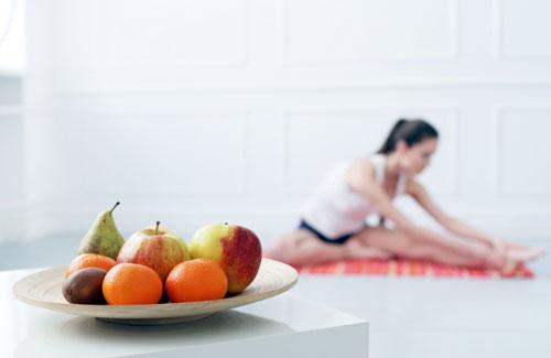 Как быть здоровым и не тратить лишние деньги? 10 советов