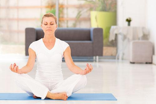 5 препятствий на пути практикующего медитацию