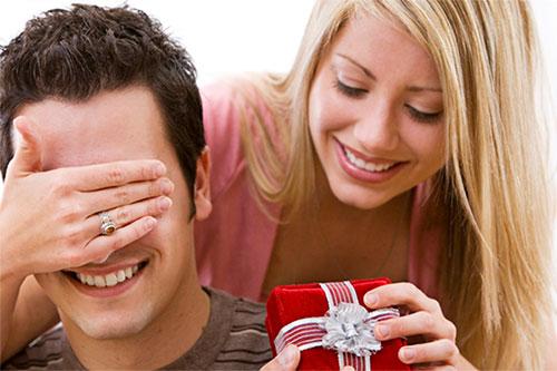День Святого Валентина: что подарить любимым