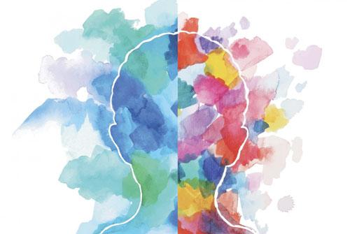 50 оттенков эмоционального интеллекта