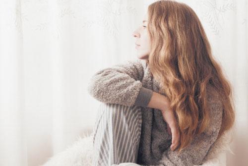 Эмоциональное выгорание: симптомы и решение проблемы