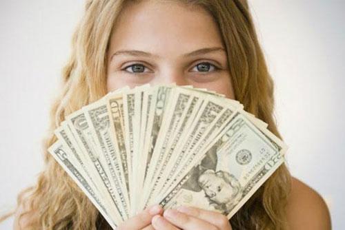 Энергия денег: как привлечь деньги?