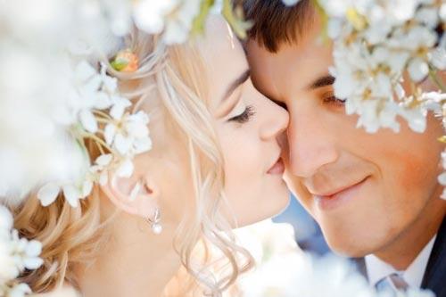Готовимся к свадьбе: советы