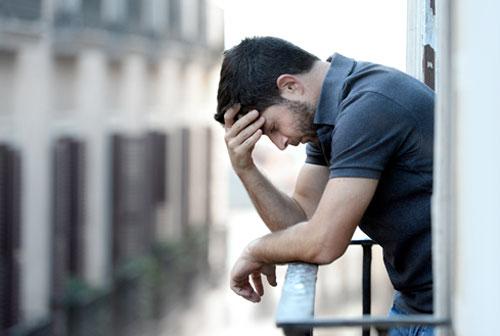 Как избавиться от чувства вины – 5 способов