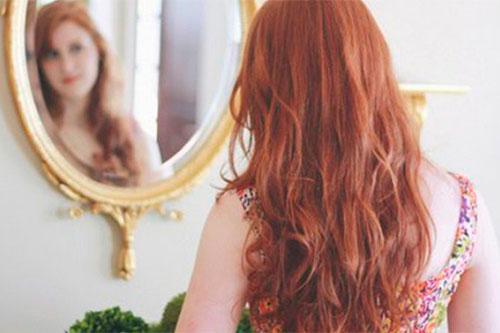 Как изменить отношение к себе и полюбить себя?
