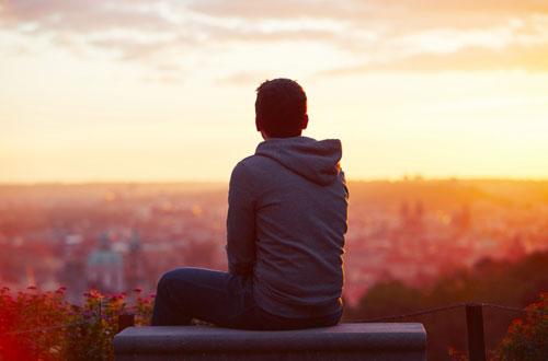 Как победить одиночество раз и навсегда?