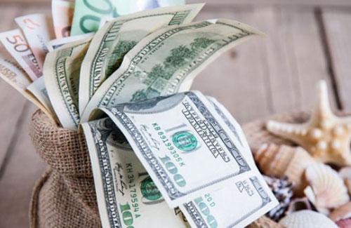 Советы, как правильно тратить деньги