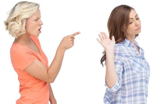 Как распознать хамство и как реагировать на него?