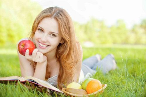 Как сохранить свое здоровье: 14 советов