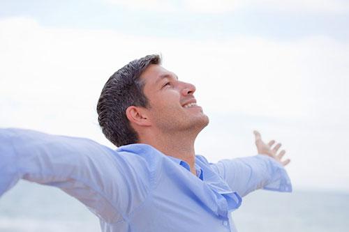 Самосовершенствование: как стать лучше