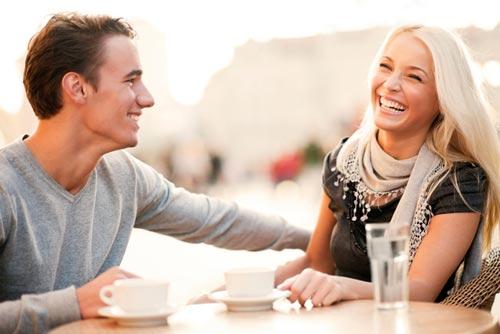 Как стать приятным человеком: 10 советов