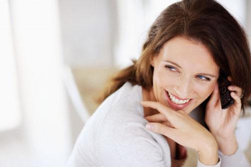 Как ухаживать за зубами после реставрации