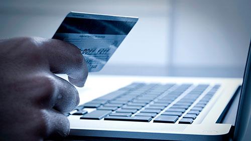 Как выгодно покупать онлайн