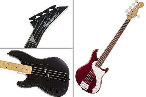 kakie byvayut bas gitary2