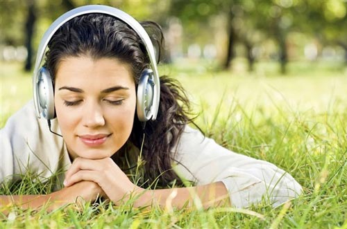 Музыка. Как она влияет на человека?