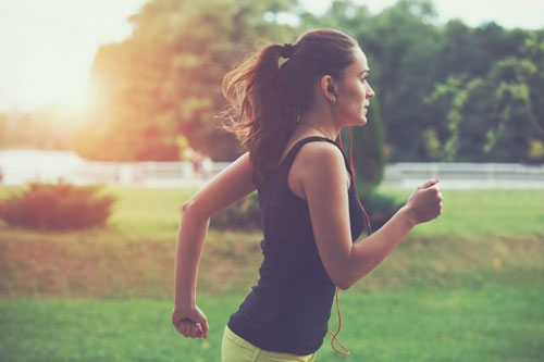 Как начать бегать? Советы новичкам