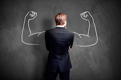 Сложности личностного развития или о чем не скажут на тренингах