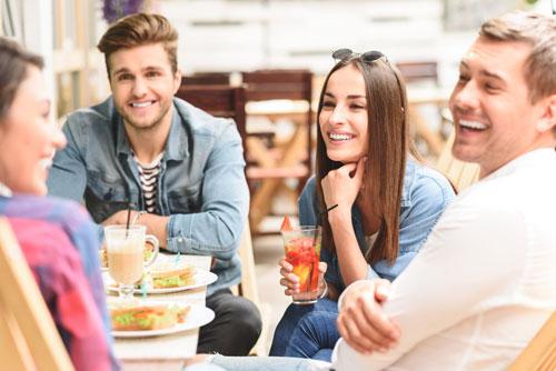 10 советов, как оставить после себя хорошее впечатление