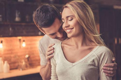 Планируем беременность вместе