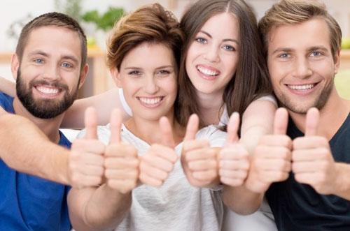 Как научиться поддерживать и сохранять дружбу?