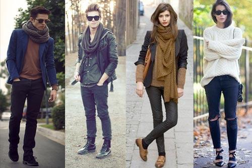 Подростковая мода: как подчеркнуть свою индивидуальность