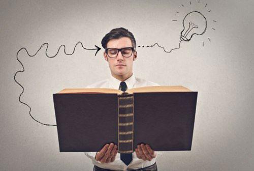 Какие преимущества от самообучения и саморазвития?