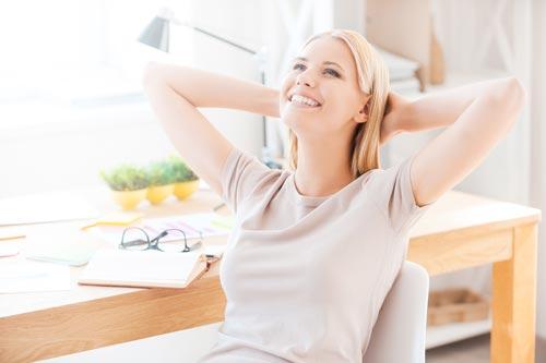 Продуктивность в творческой работе: 7 советов