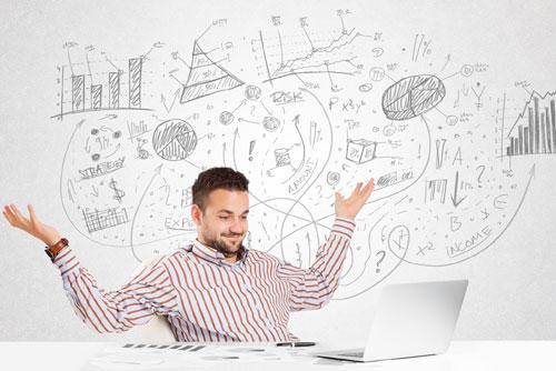 10 бесплатных способов для продвижения бизнеса