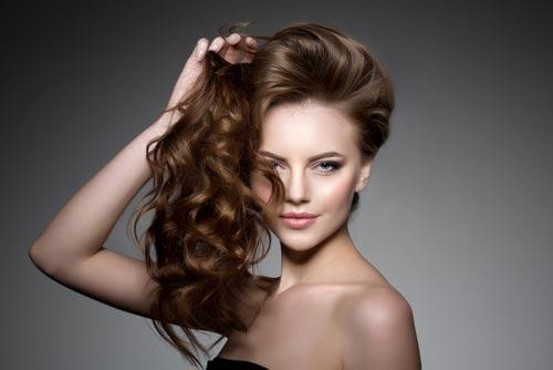 Что нужно знать о профессиональной продукции для волос?