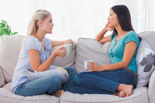 Как распознать токсичного собеседника за 5 минут?