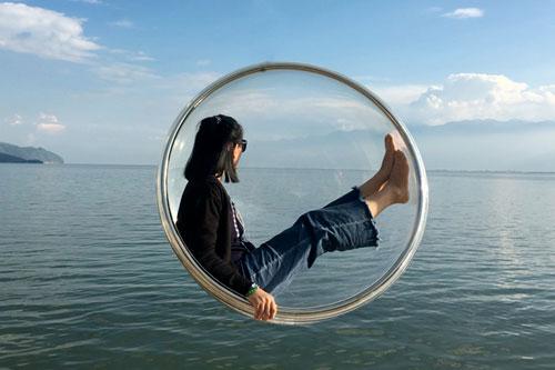 Способы расширения зоны комфорта и повышения самооценки