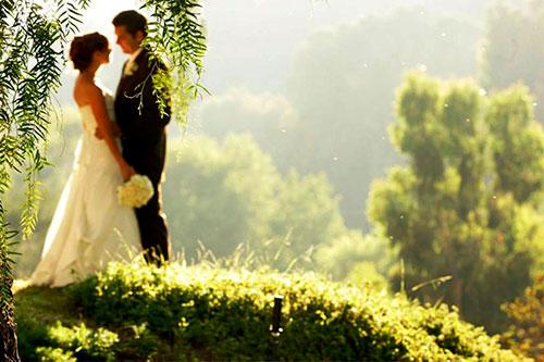 Советы по организации хорошей свадьбы