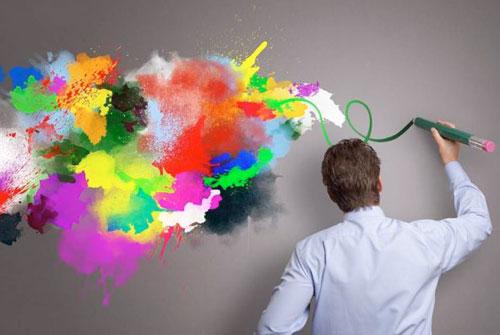 Как повысить творческую производительность мозга