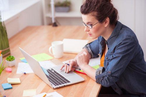Удаленная работа: 6 секретов эффективности