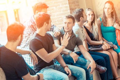5 простых правил, как научиться разбираться в людях