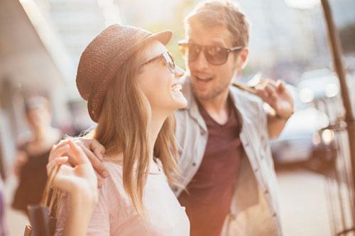 3 способа помогут увеличить радость от жизни