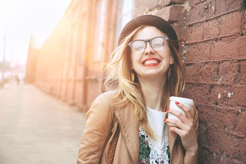 7 советов, как вернуть радость в свою жизнь