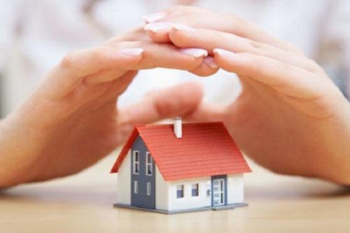 Как защитить свой дом от грабителей? 8 советов