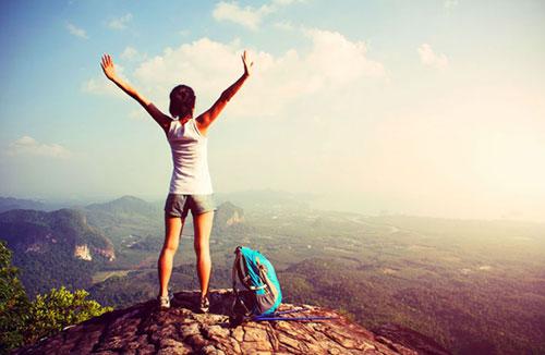 Здоровый образ жизни и факторы риска