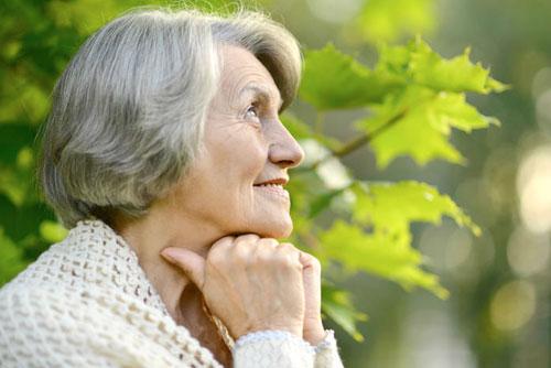 Как сохранить здравомыслие в старости?