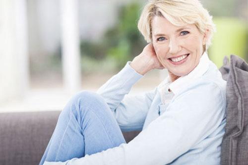Женщины после сорока. Как сохранить здоровье