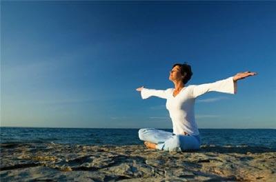 9 правил для духовного развития