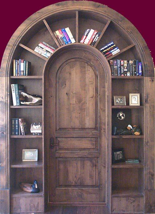 Оригинальные двери для шкафа своими руками
